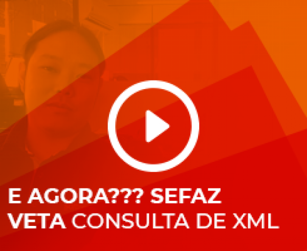 download xml nota fiscal nfe